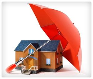 Buying Homeowner's Insurance