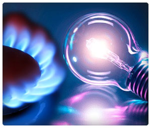 http://www.movingguru.com/movingguide/wp-content/uploads/2011/11/Choosing-gas-and-electricity-providers.jpg