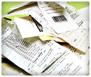 Deducting Moving Expenses from Taxes