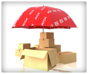 Why Buy Mover's Insurance?