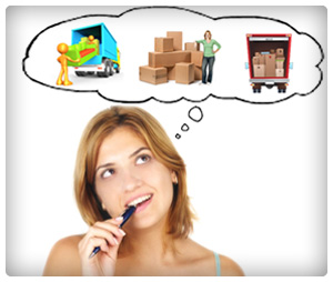 Pros & Cons of Moving Services