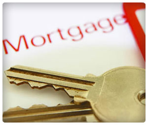 What Is A Mortgage Moving Guru Guide