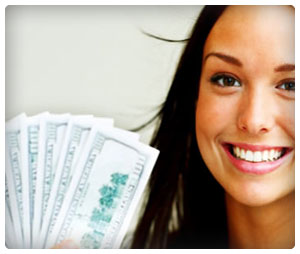 How to Get a Rental Deposit Back
