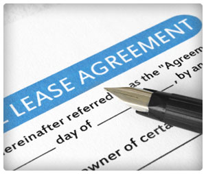 What Are Month-to-Month Leases?