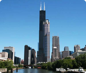 Moving to Chicago, IL