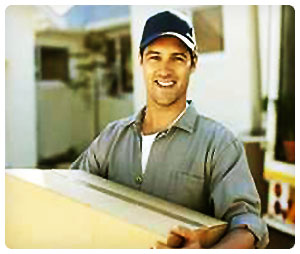 Flat Rate Moving Company Pros and Cons