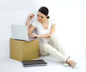 How to Get Free Online Moving Quotes