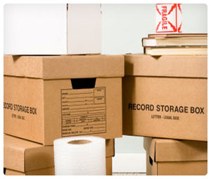 What Are Cross-Country Moving Companies?