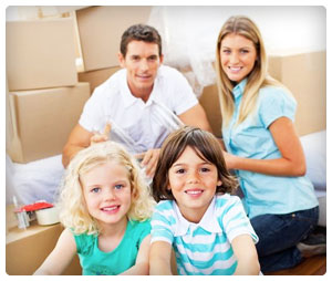 What Are Full Service Moving Companies?