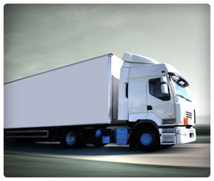 What Are Long-Distance Moving Companies?