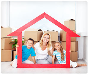 What Is a Binding Not-to-Exceed Moving Estimate?