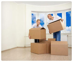 What Is a Local Moving Company?