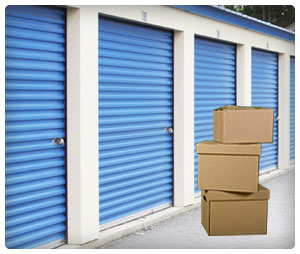 Where to Find Cheap Self Storage