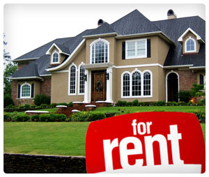 How to Rent a Home