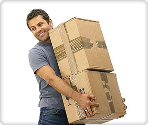What Is a Personally Procured Transportation Move?