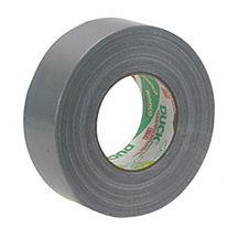 duct tape1