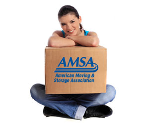 What Is the American Moving and Storage Association?
